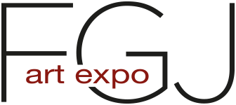 logotype FGJ-artexpo